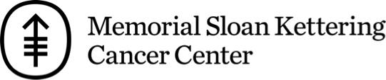 Memorial Sloan Kettering: Data Scientist