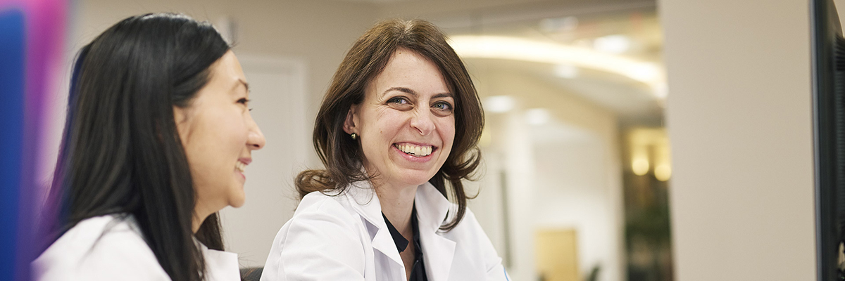 clinical trials amp research for prostate cancer memorial