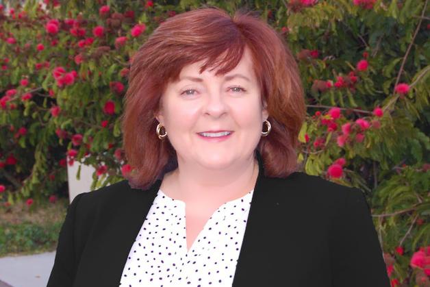 Marianne Generales