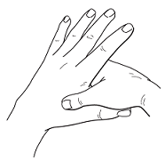 Acupressure for Pain and Headaches | Memorial Sloan Kettering ...