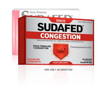 Otc viagra alternative, substitute. Sildenafil over the counter