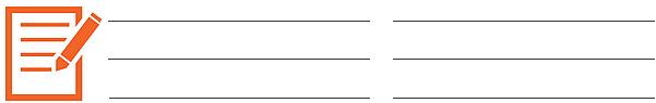 https://www.mskcc.org/sites/default/files/node/26204/images/write-down-cropped-lines_0.png