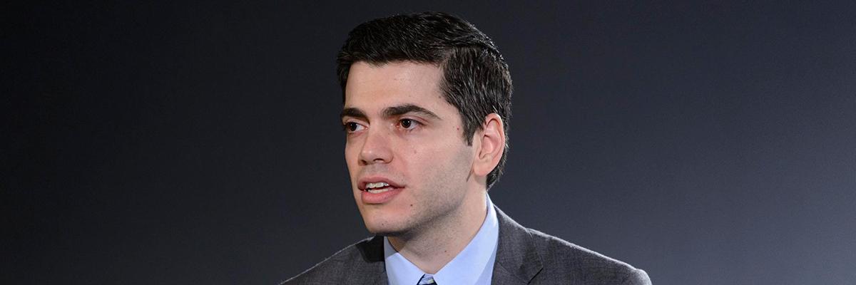 Paul Sabbatini