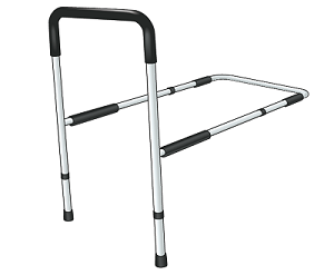 Figure 1. Bed cane