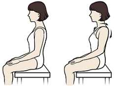 exercises after your sentinel lymph node biopsy or