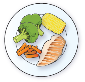 Nutrition and Prostate Cancer: Making Healthy Diet ...
