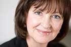 Linda Burnley, Associate Dean, Gerstner Sloan Kettering