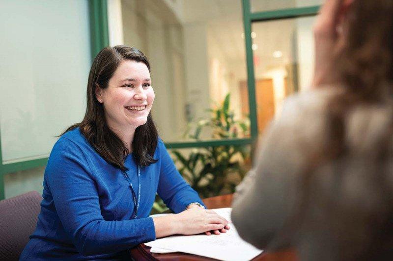 Genetic Testing For Colon Cancer Memorial Sloan Kettering Cancer Center