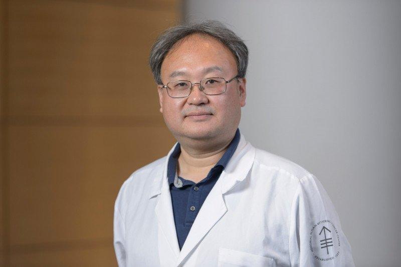Sang Gyu Lee, PhD
