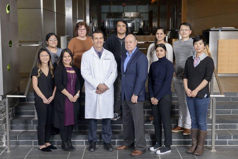 Brain Tumor Center | Memorial Sloan Kettering Cancer Center