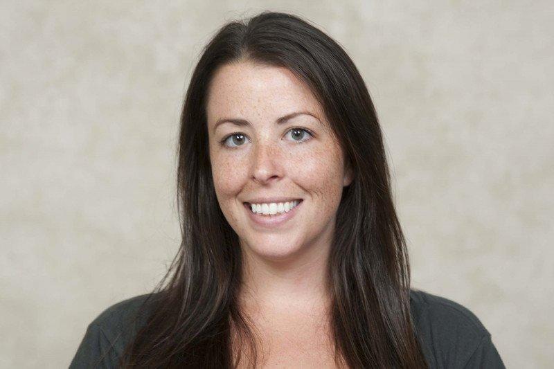 Emily Kansler