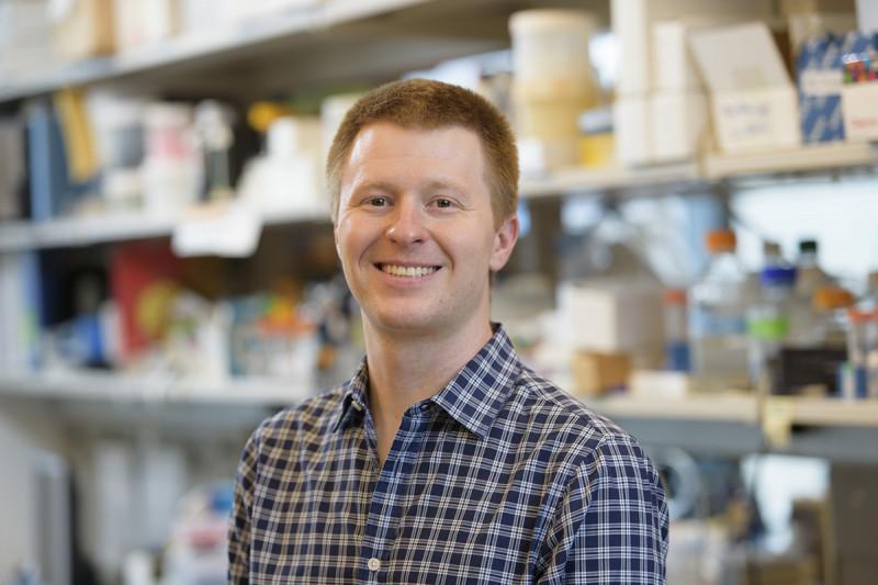 Matthew   Wipperman, Ph.D., M.Sc