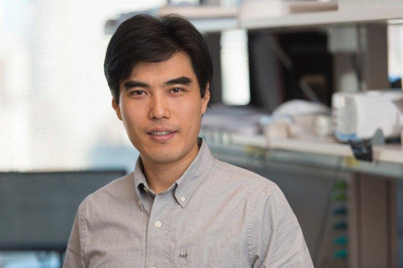 Daochun  Sun, PhD