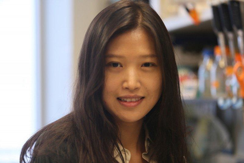 Shelly Lim
