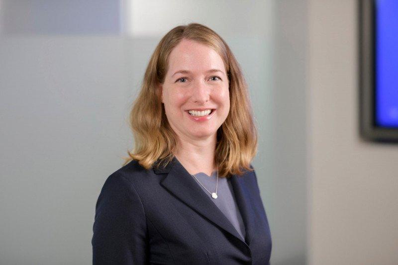 Eileen  Flowers, PhD