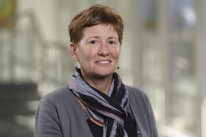 Christine Goldstein