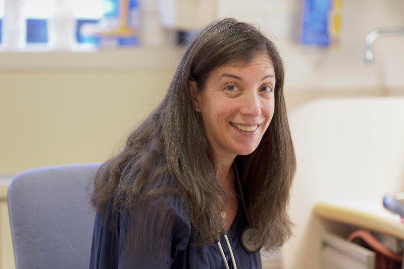 Lauren Kushner