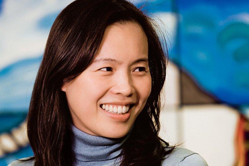 Yi-Chi Lin