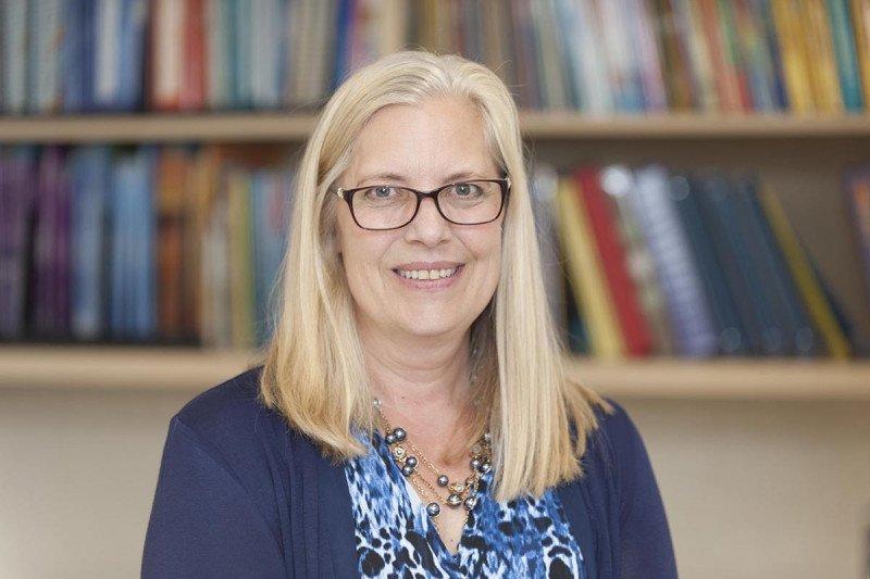 Joanne Castanza, PNP