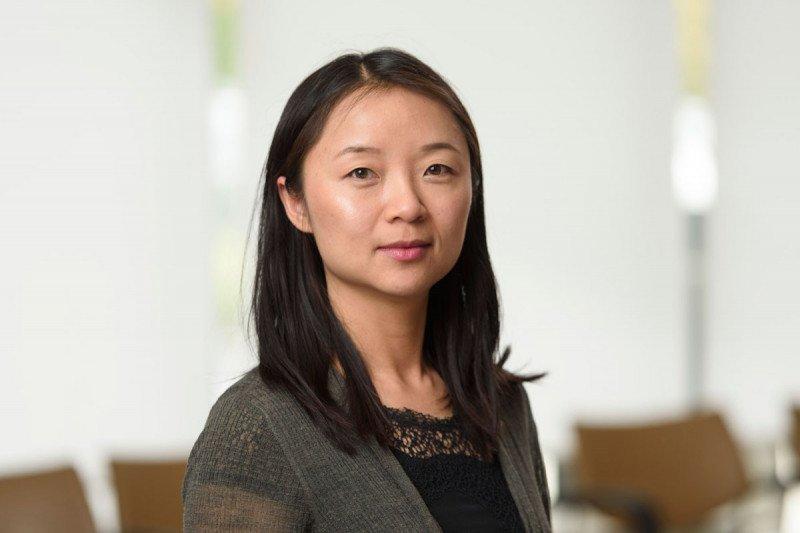 Xiaoli Tang