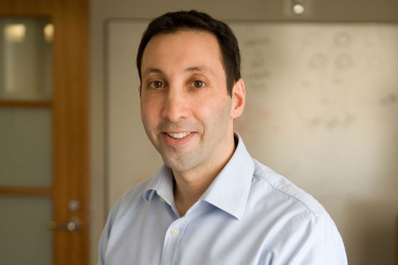 <p>Medical oncologist Steven M. Horwitz discusses the development and impact of three new, widely used therapies for T cell lymphoma: pralatrexate, romidepsin, and brentuximab vedotin.</p>