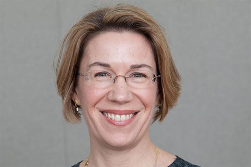 Elyn Riedel