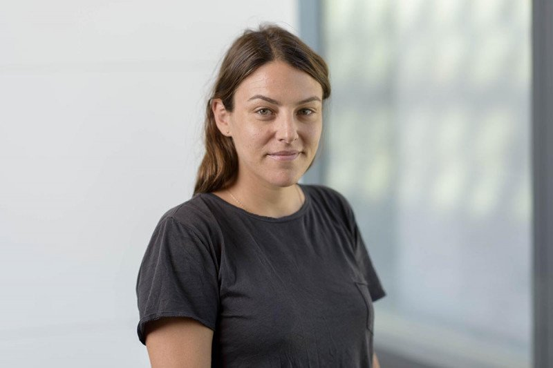 Miriam Torchinsky, MD/PhD