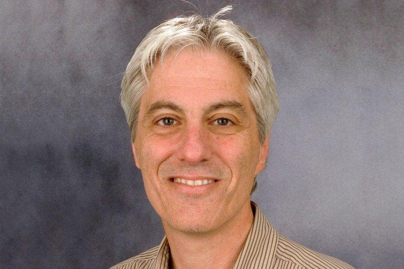 Glenn Heller, PhD