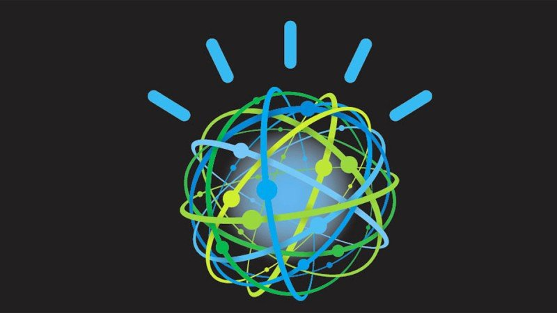 Memorial Sloan Kettering's Expertise Combined With the Power of IBM Watson is Poised to Help Doctors Make Better Treatment Choices