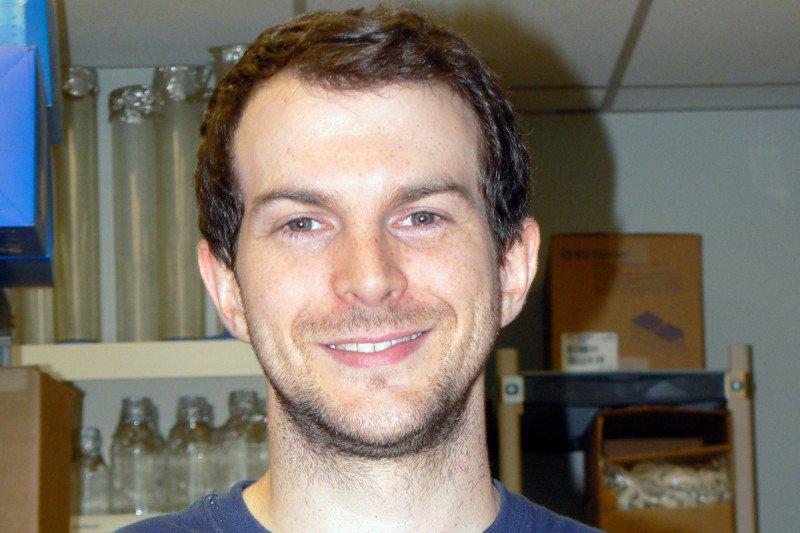 Ryan Willett