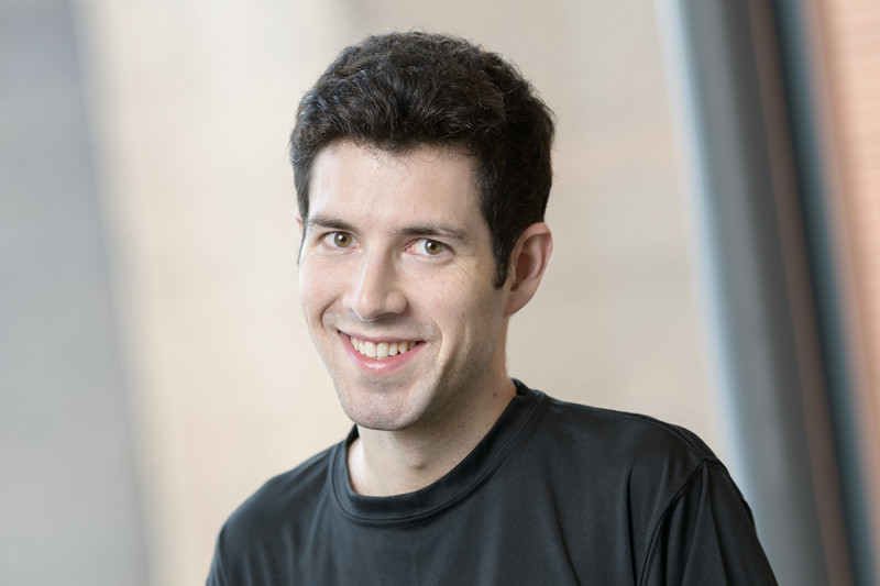 Daniel Zakheim