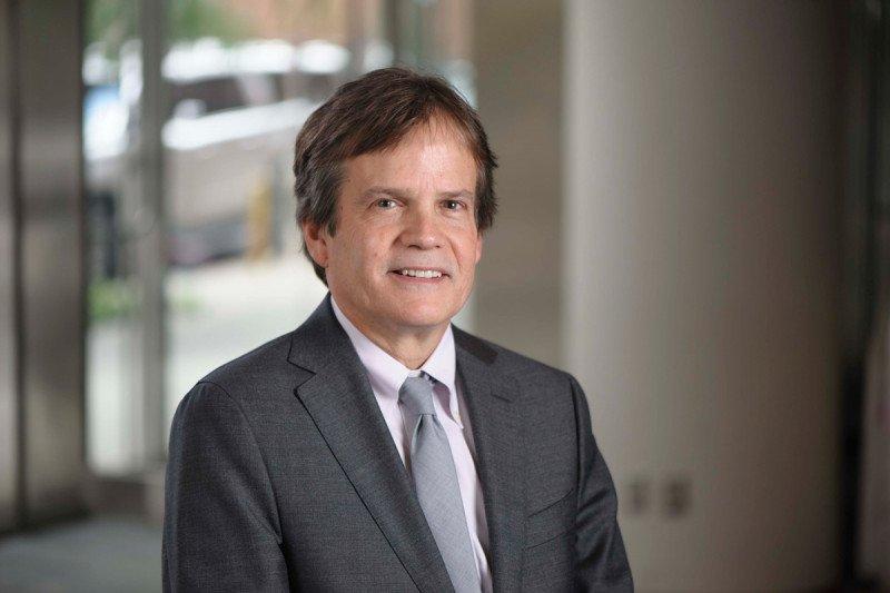 Jorge  Lopez, Jr.