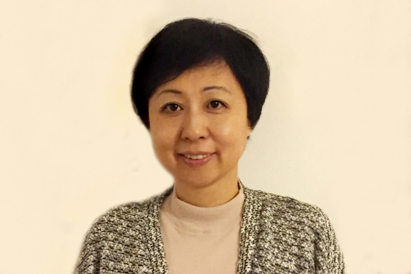 Qing Chang, PhD