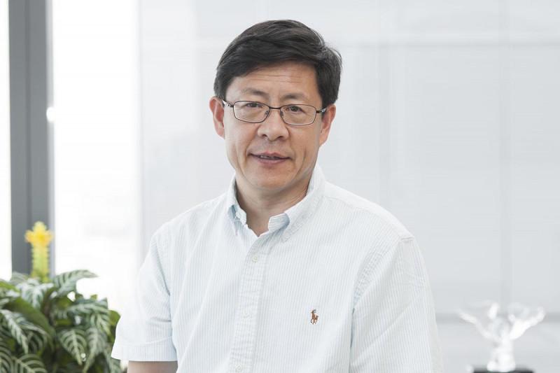 Yueming Li, PhD
