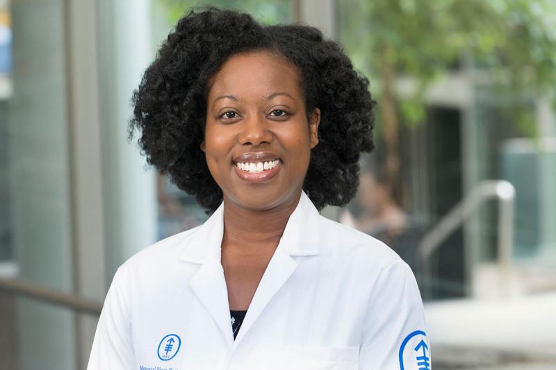 Yolanda Bryce, MD