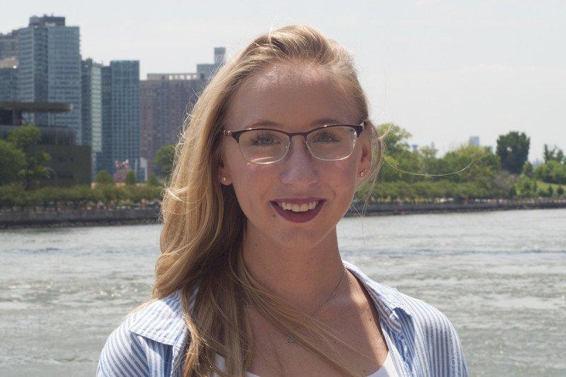 Melissa  Boby