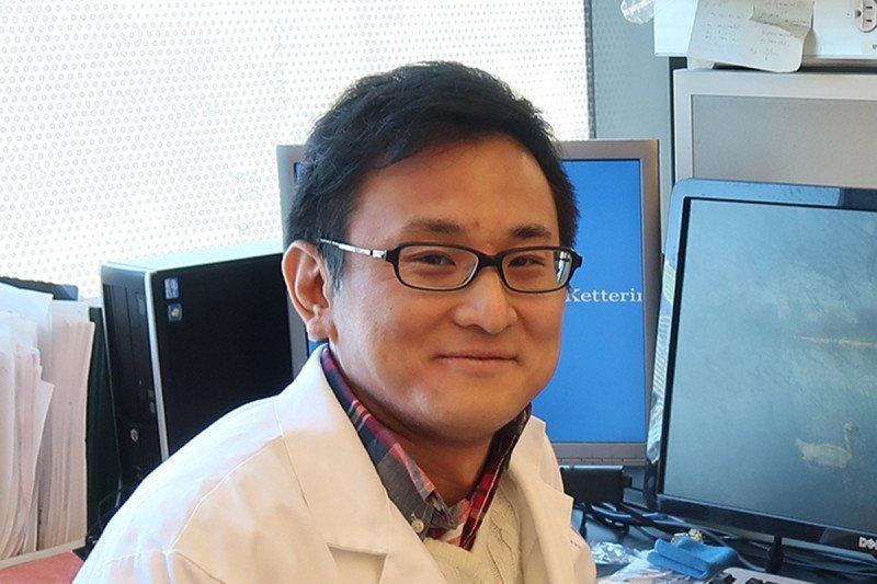 Masahiro Shindo, MD