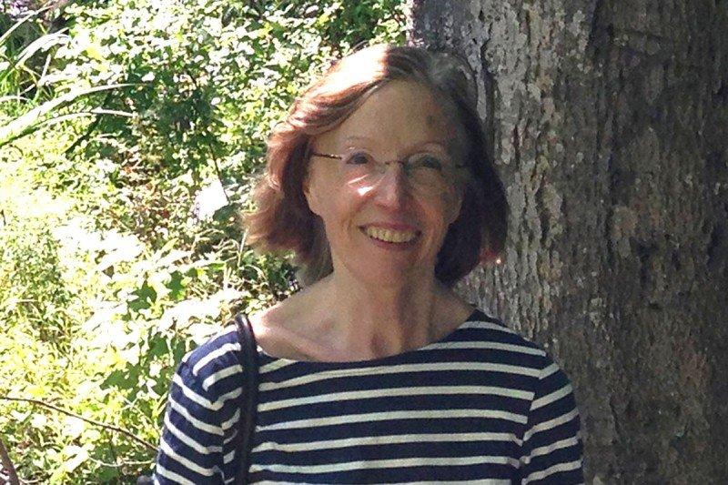 Kathryn V. Anderson, PhD