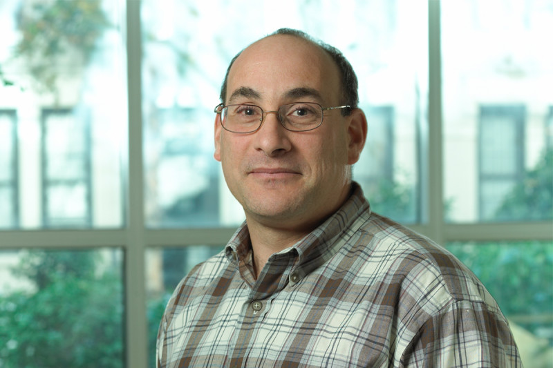 The <b>Andrew Koff</b> Lab - koff-andrew
