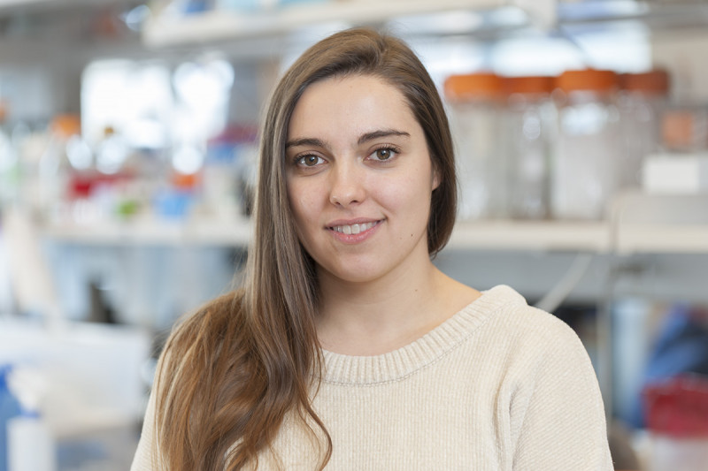 Luz Jubierre Zapater, PhD