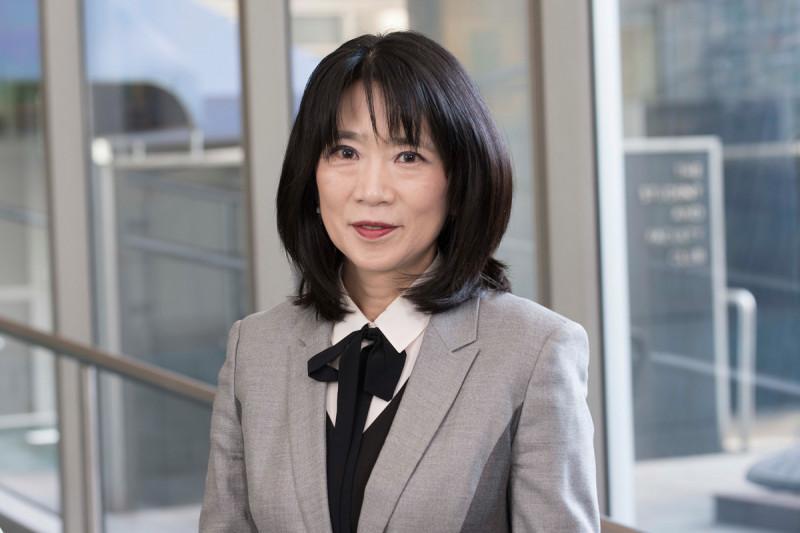 Yukako Yagi, PhD