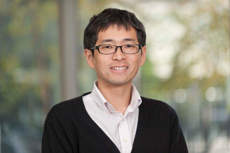 Noahiro Uraoko