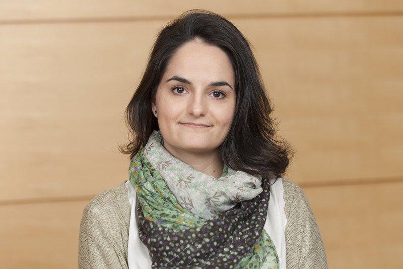 Ana Djukovic