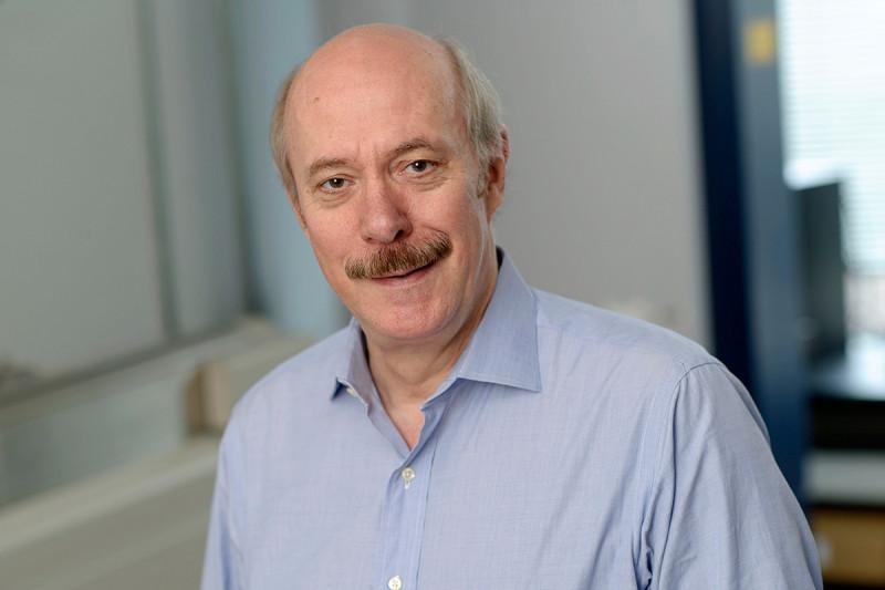 Paul Tempst, PhD