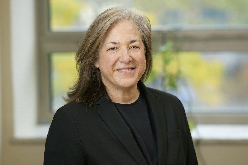 Debra Berns