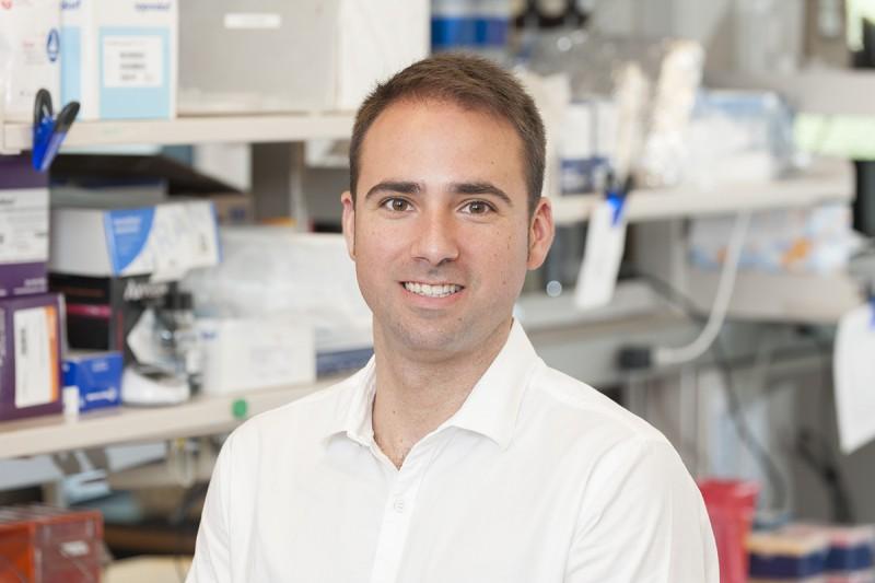 Luis A. Rojas, Ph.D.