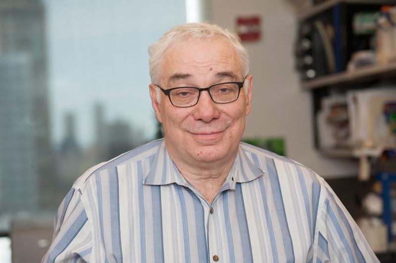 Neal Rosen