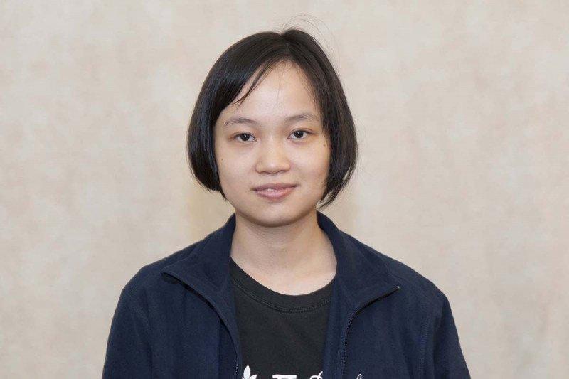 Hongyu Shi