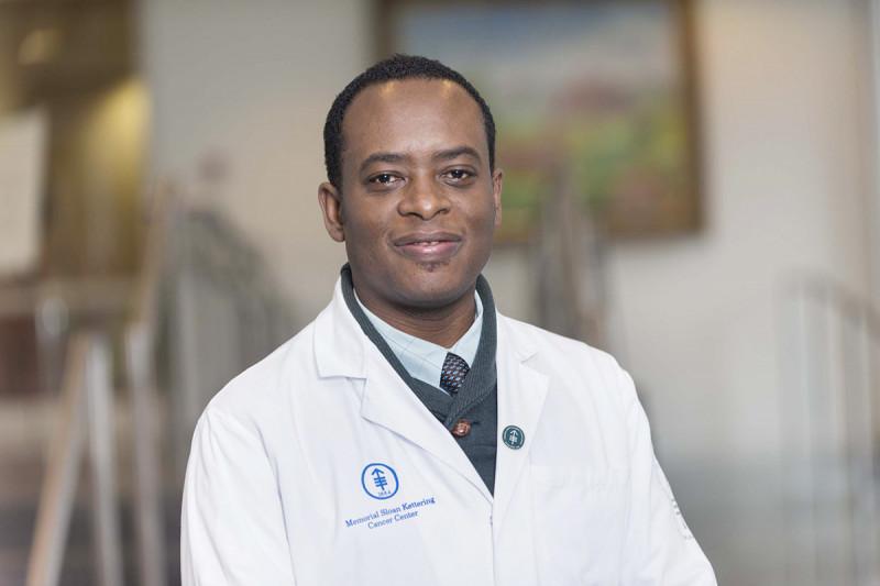 Robert Okolie, FNP-BC, MSN