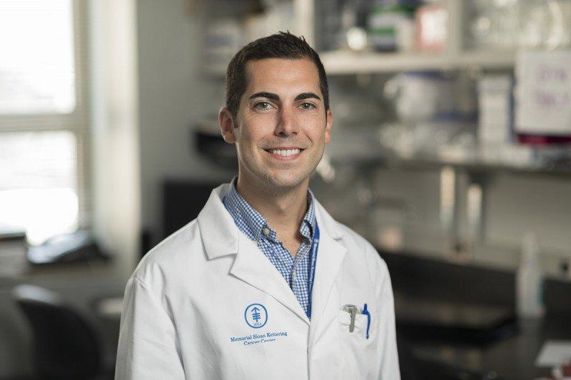 Evan Smith, MD